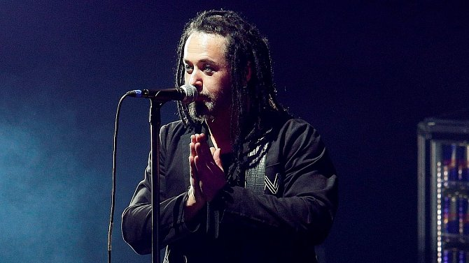 Kytarista Pepa Bolan potvrdil, že Mandrage už fanoušci pohromadě nikdy neuvidí.