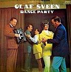 Olaf Sveen - Dance Party
