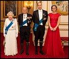 Kate poslechla královnu, ale kdyby poslouchala své srdce, možná by se k Willovi nevrátila.