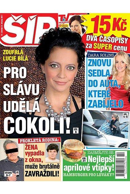 titulka20110331