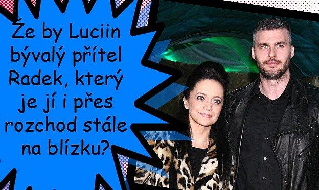 Lucie Bílá má za sebou opravdu hrůzný zážitek, který se podepsal na její psychice.