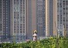 Netypický pohled město Chengdu proslavil.
