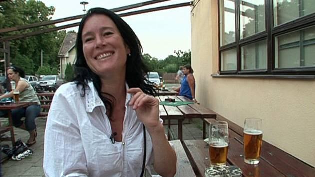 Výměna manželek bude plná alkoholu