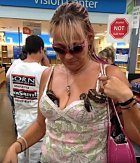 Mačkáš mi hada, debile.