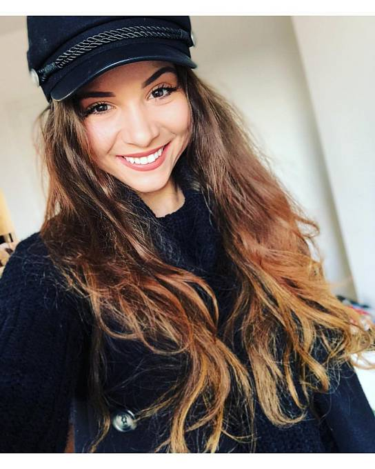 Hana Schick