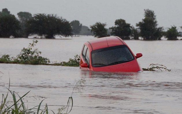 Návody, jak si zachránit život vnebezpečné situaci.