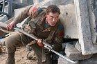 Záběr z filmu Bitva o Passchendaele (2008)
