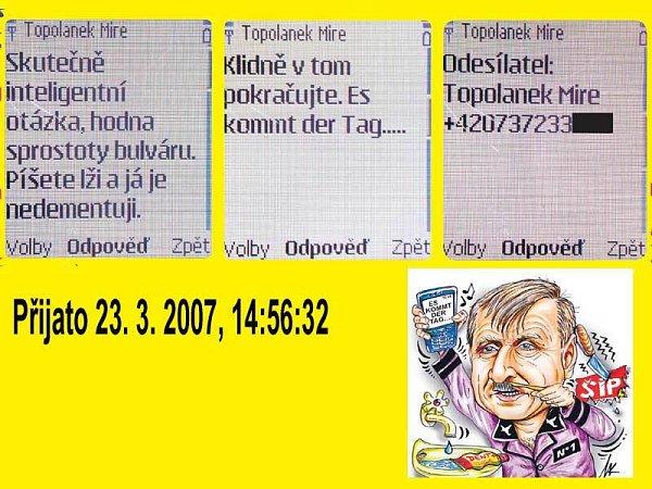Přijato 23.3.2007, 14:56:32