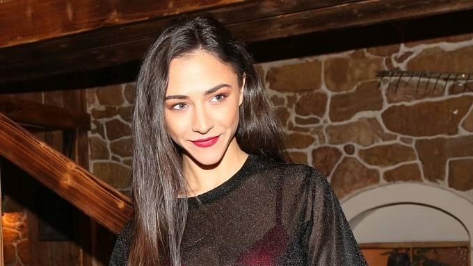 Eva Burešová se nepovažuje za typickou hospodyňku.