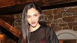 Eva Burešová byla zklamaná  z chování některých lidí na sociálních sítích.