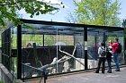 Zoo Liberec...