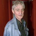Uplynuly už dva roky od smrti geniálního herce Vladimíra Dlouhého.