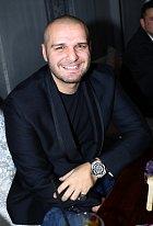 Patrik Vrbovský