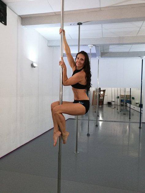 Tyto pozice si vyzkouší isám Marian Vojtko.
