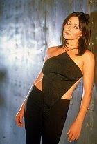 Prue to v seriálu vydržela tři sezóny. Kvůli neshodám mezi herci byla vyškrtnuta.