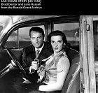 Vefilmu Las Vegas Story (1952) byl typicky zanásilníka. Společnost mu dělala Jane Russellová.