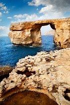 Mnozí tvrdí, že menší z hlavních maltských ostrovů je zajímavější. Mají pravdu?