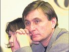 Ostřílený sporťák z Novy Václav Tittelbach