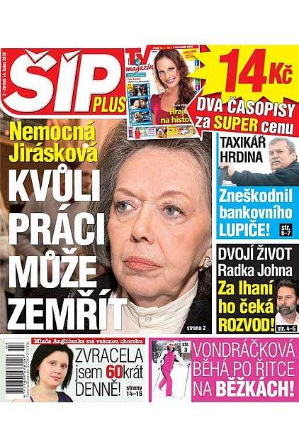 titulka20100113