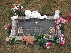 Král popu měl také sourozence, dvojče, kterého rodiče pojmenovali Jesse Garon Presley. Narodil se 35 minut před Elvisem, ale bohužel již mrtvý. Elvisovi rodiče na svého prvorozeného synka nikdy nezapomněli, ačkoli Elvis byl vychováván jako jedináček.