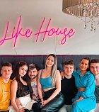 Like House/Adam Kajumi