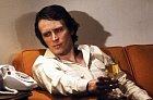 Vkomedii Tak mi řekni, co chceš (1980)