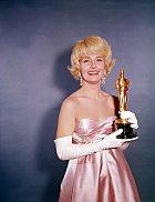 Napředávání Oscarů se usmívala. Krátce předtím ji ale vosobním životě potkala velká tragédie.