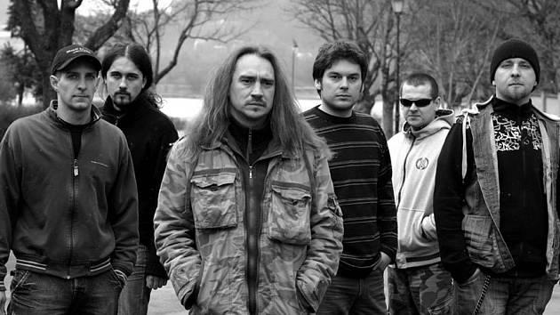 Polská kapela After...