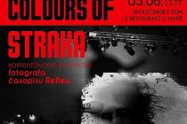 Colours of Straka