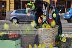 Velikonoce v Ostravě. Ilustrační foto.
