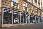 Jack's Burger Bar