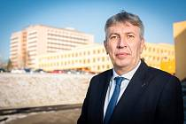 Jiří Havrlant