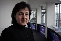 Ivana Marková
