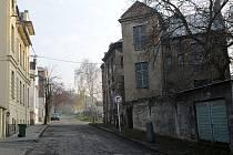 Největší Ostravský obvod Slezská Ostrava