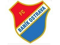 Logo Baníku Ostrava