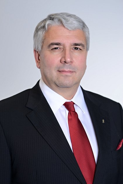 Milan Leckéši.