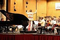 36. ročník mezinárodního hudebního festivalu se vydařil.