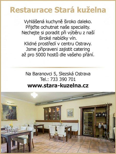 Stará kuželna, Na Baranovci 1493/5, Ostrava