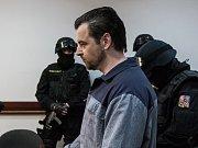 Cestou od soudu z Ostravy si na dálnici na odpočívadle v jedné z kaváren Jana Rejžková povídala s redaktorkou Deníku o případu Kramný a rozsudku ze čtvrtku 7. ledna.