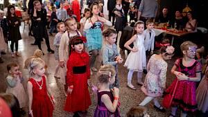 Cool Kids Párty v Ostravě