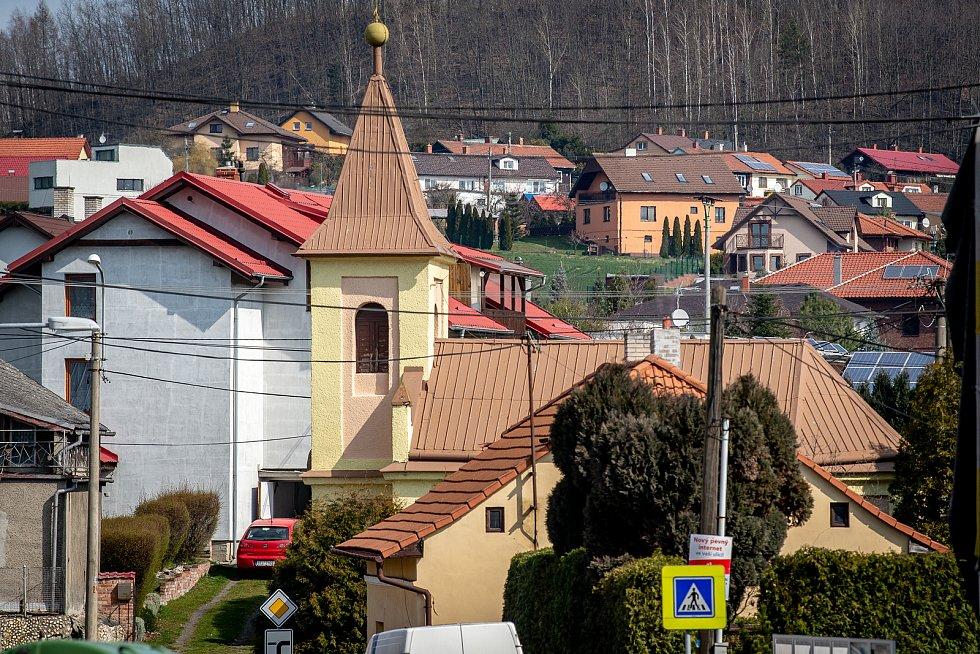 Ostrava-Lhotka.