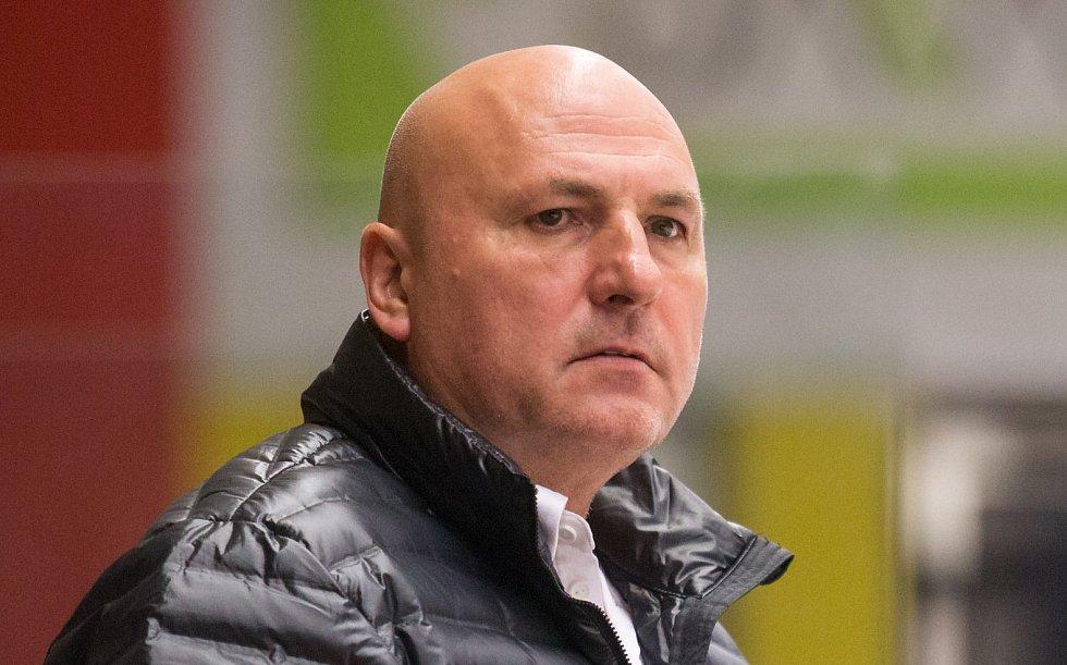 Petr Vlk
