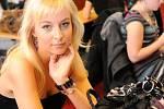 V neděli 30. listopadu proběhl v ostravském hotelu Imperial casting na Českou miss 2009.