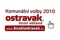 Hnutí Ostravak.