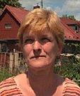 Police pátrá po Marii Remencové (52 let) z Ostravy