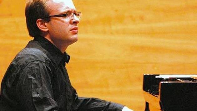 Martin Kasík