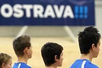 Sportovní Ostrava. Ilustrační snímek.
