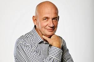 Jiří Antoš