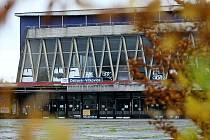 Vítkovické nádraží