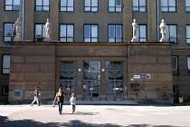 Základní škola Porubská